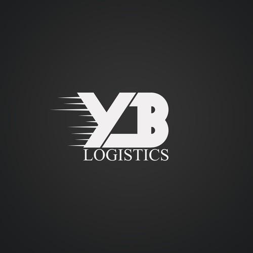 YB Logistics