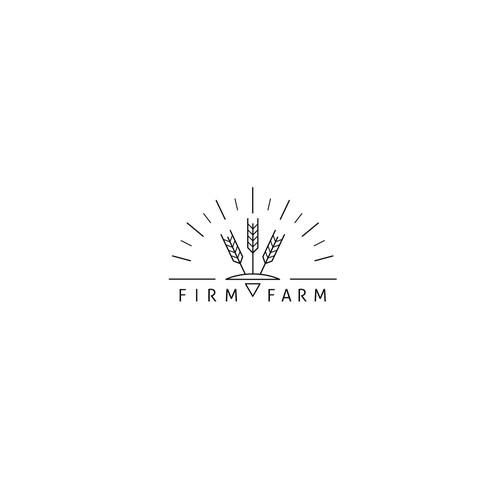 Firm Farm