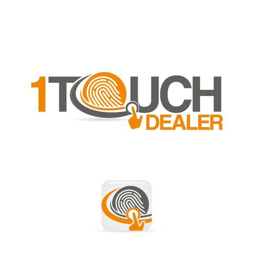 1 Touch Dealer