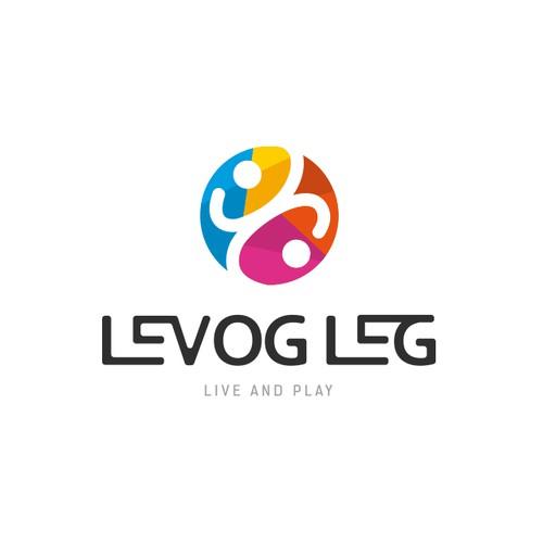 Lev OG LEg