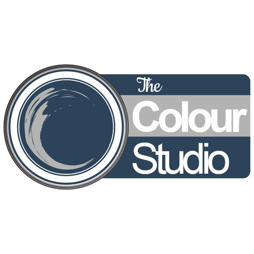 The Color Studio