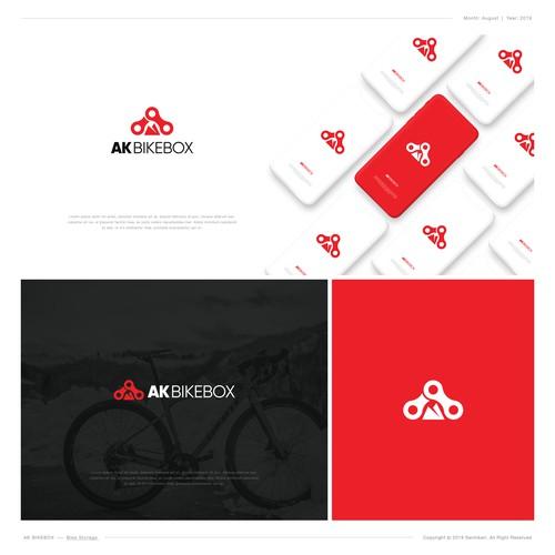 AK Bikebox
