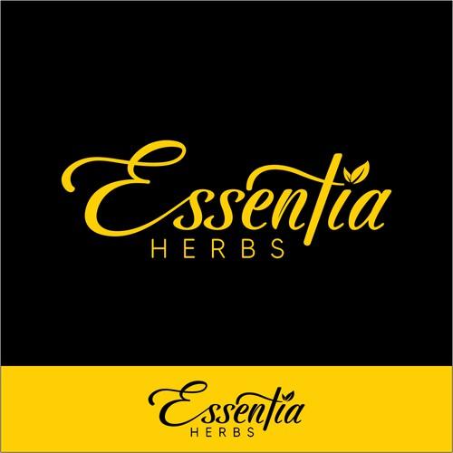 Coca-Cola meets Versace: Cursive gold logo wanted!