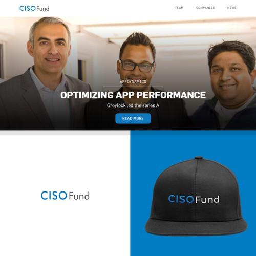 CISO Fund