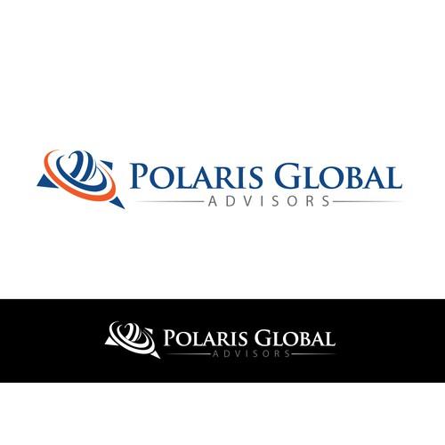 logo for Polaris Global Advisors