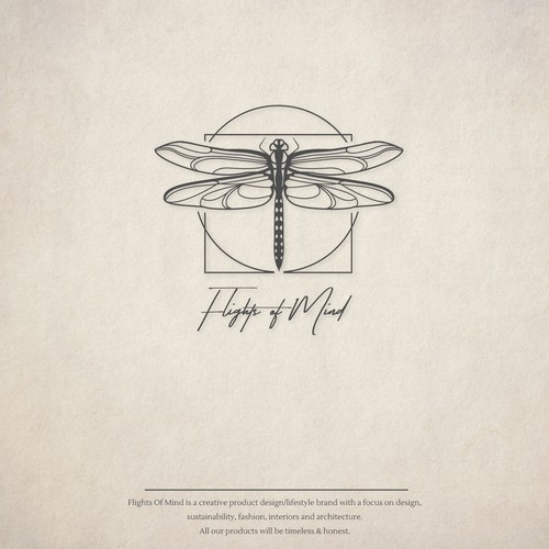 Flights of Mind