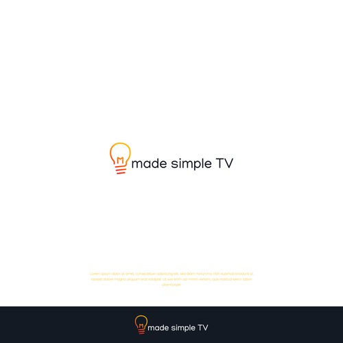 Made Simple TV