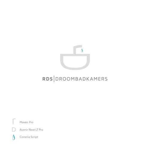 RDS | DROOMBADKAMERS