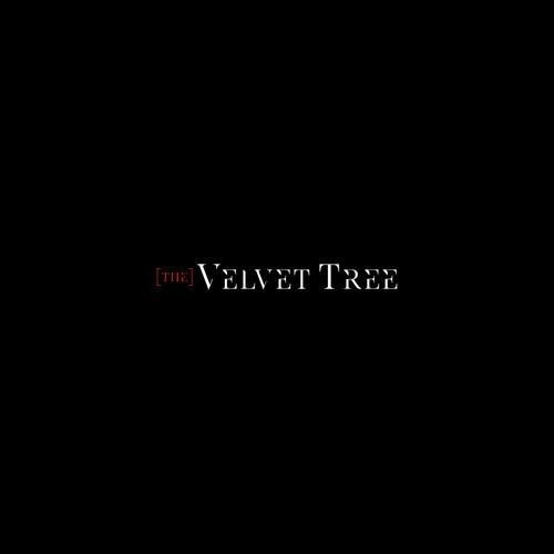 The Velvet Tree