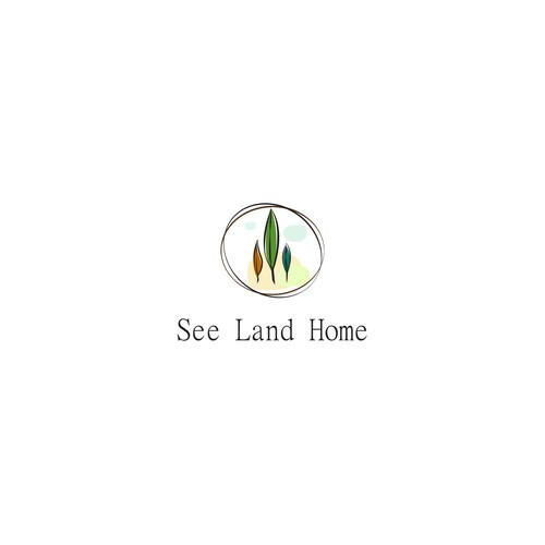 see land home