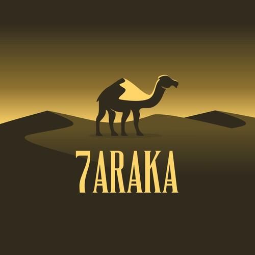 7araka