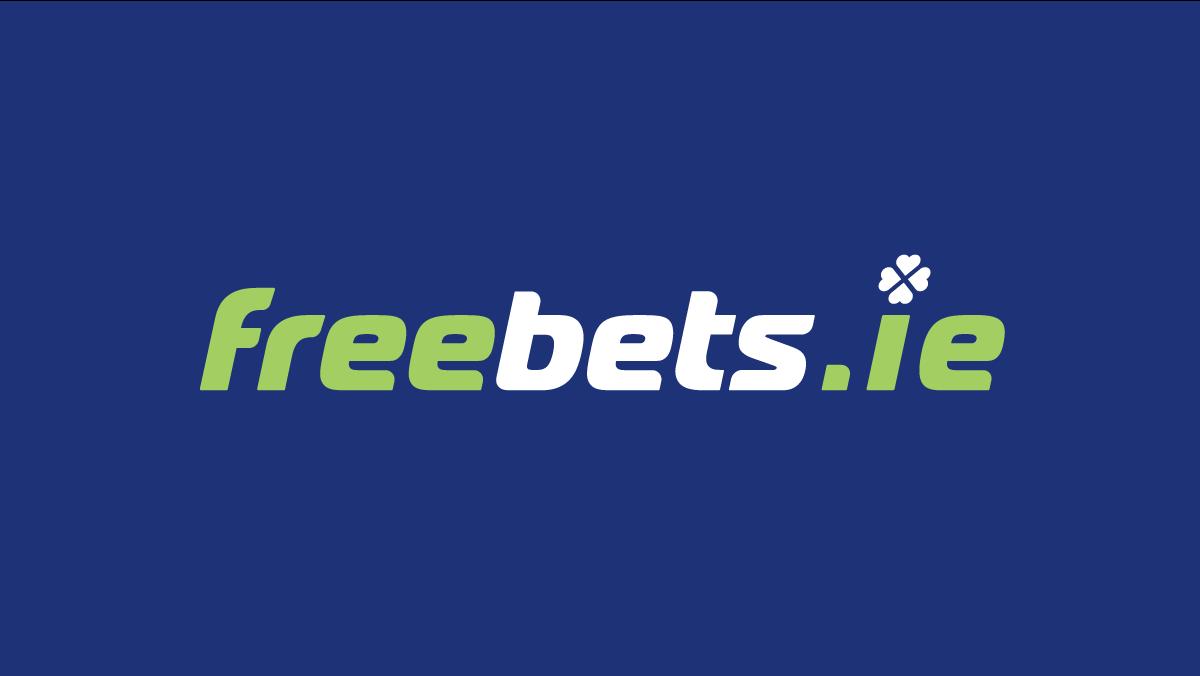 freebets.ie logo