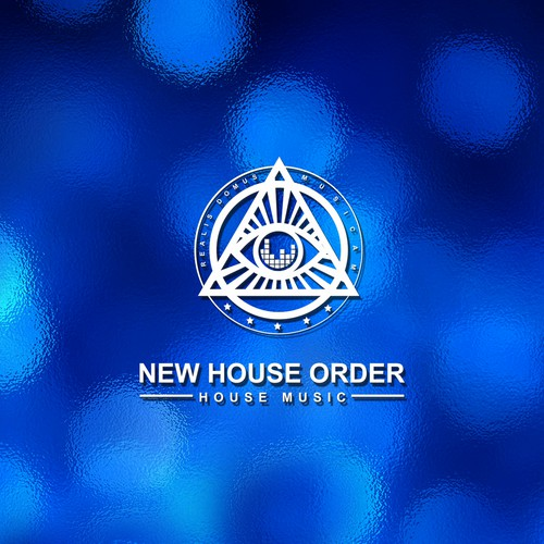 New House Order