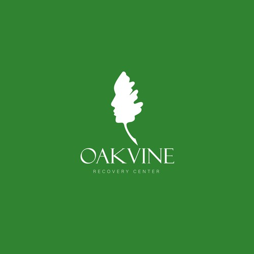 Oakvine Recovery Center