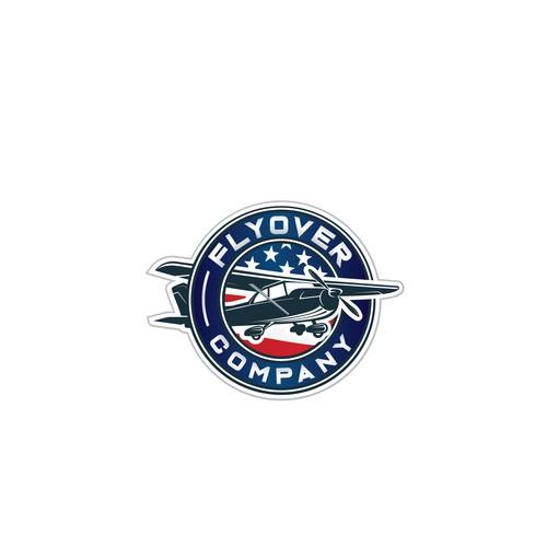 FLYOVER COMPANY