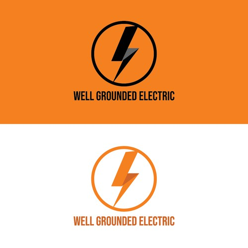 Well Grounded Electric