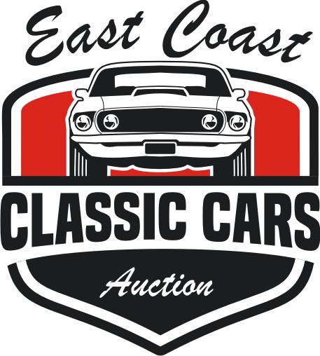 East Coast Classic Cars Auction