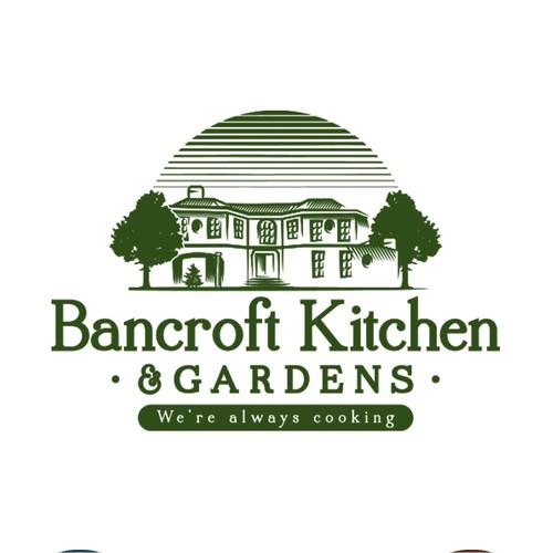 bancroft kitchen