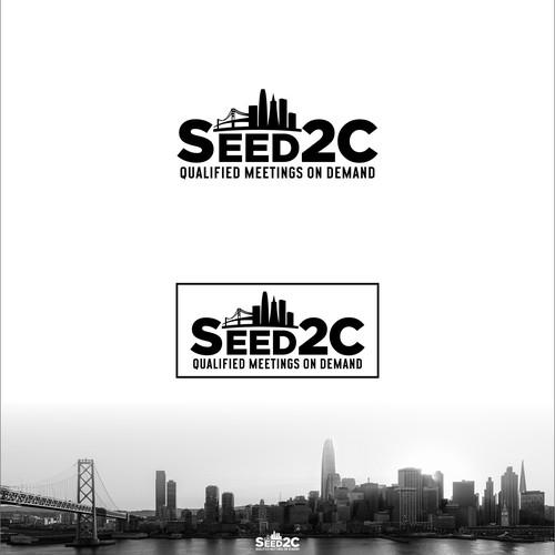 Seed2C
