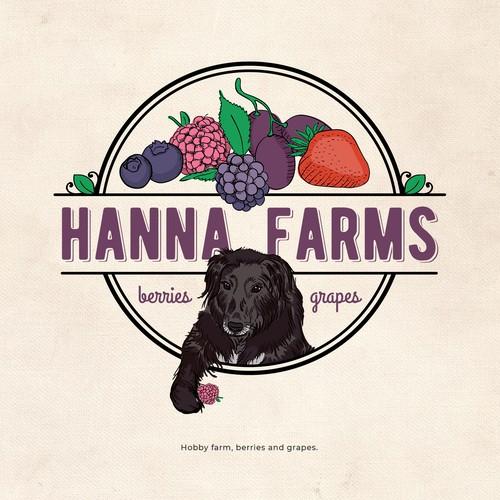 HANNA FARMS