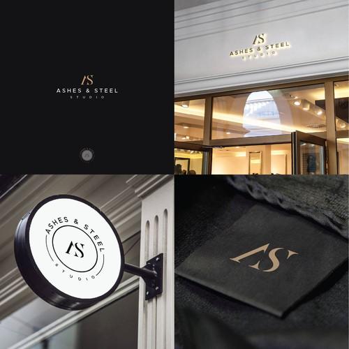 AS luxurious designs