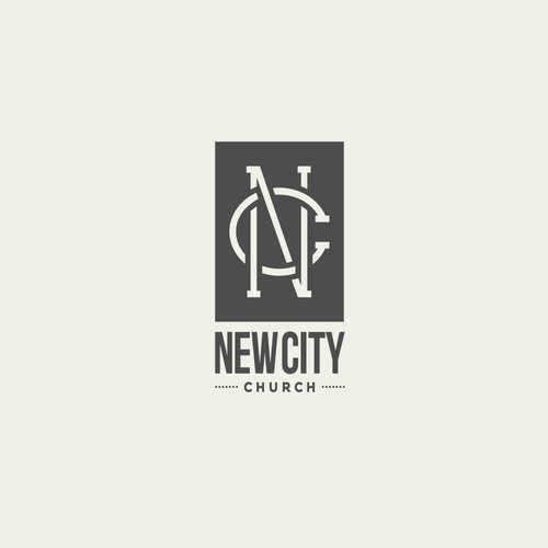 New City Proposal