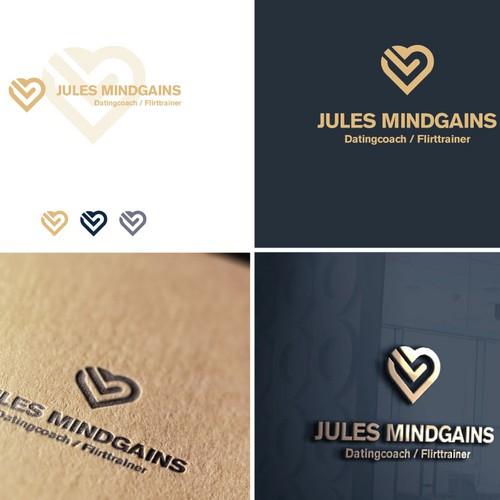 JULES MINDGAINS