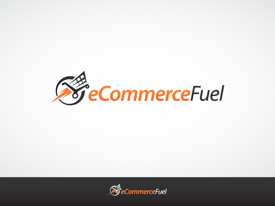Design the New Face of eCommerceFuel.com!