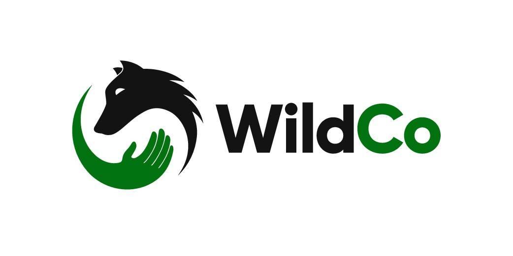 Logo for the Wildlife Coexistence Lab (WildCo)