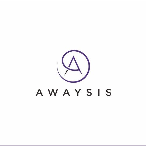 Awaysis