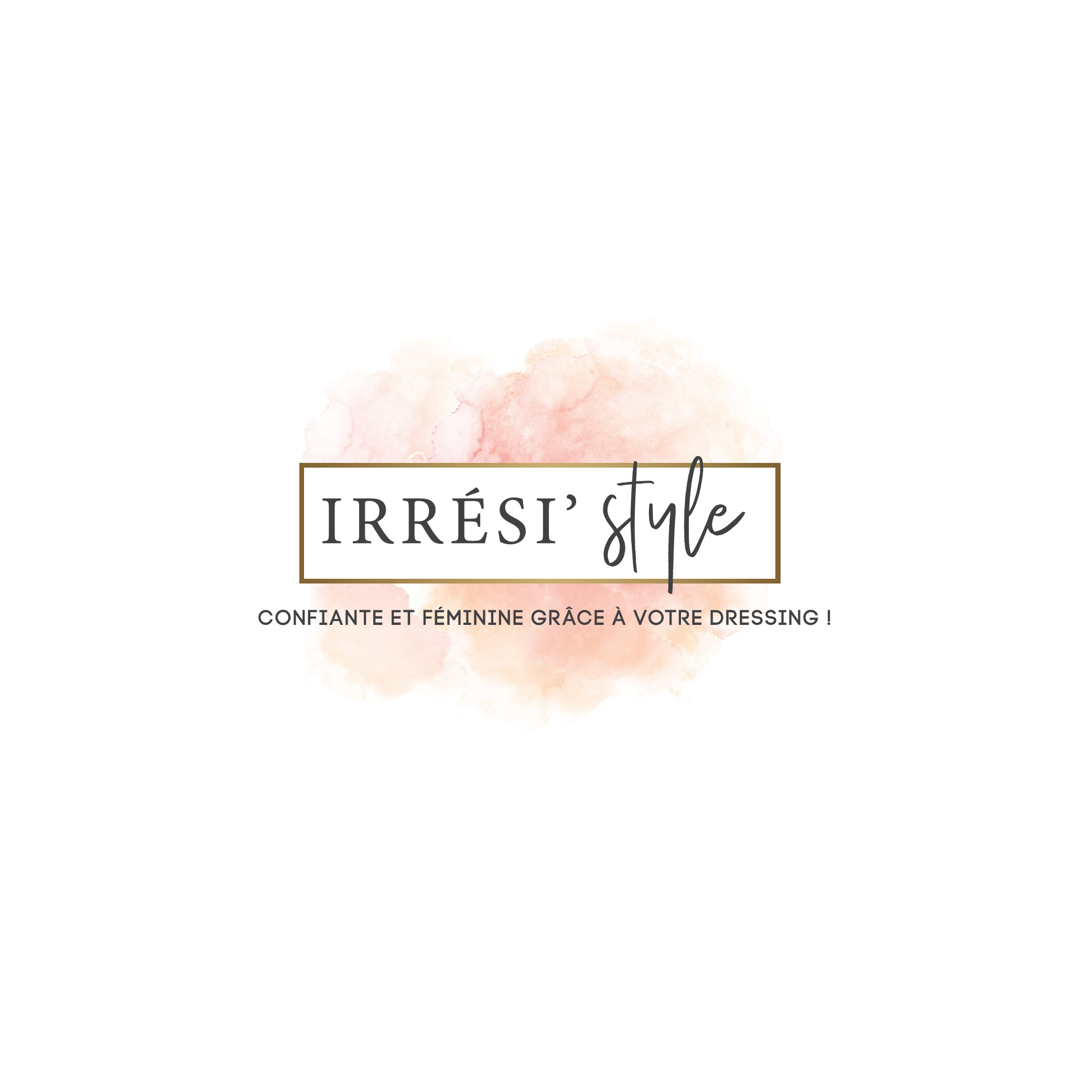 🌸 WANTED ! A feminine for a style program