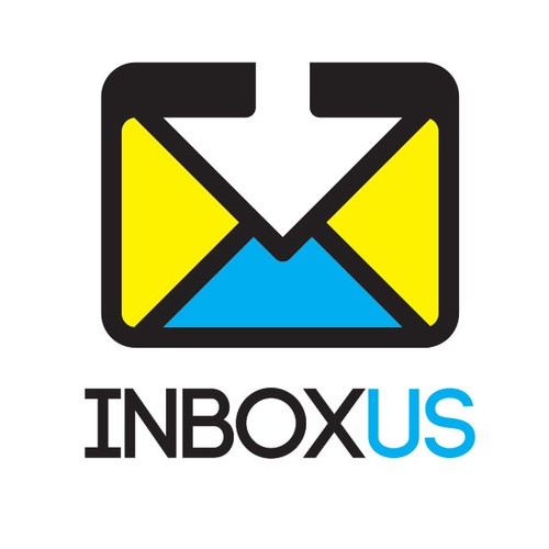 Create an AWESOME Logo for Our Email Company