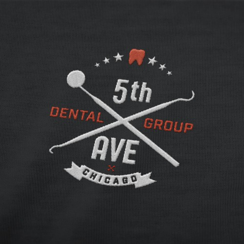 5th Ave Dental Group