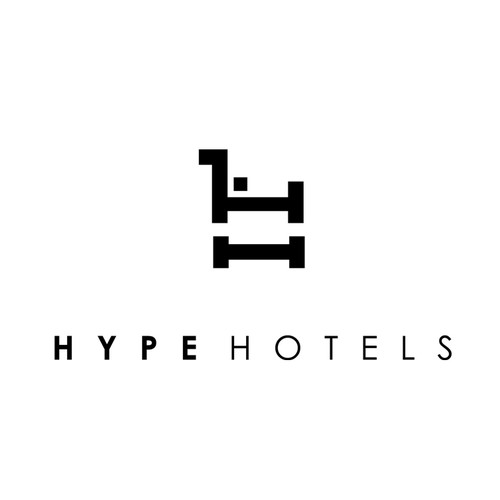 Help me create a brand image for a boutique hotel.