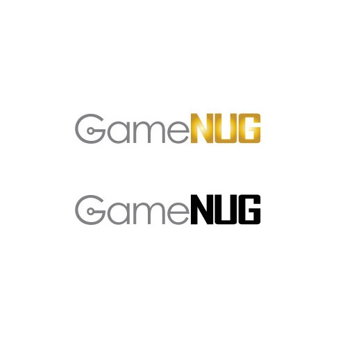 Help GameNUG with a new logo