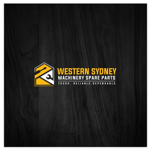 Western Sydney Machinery Spare Parts