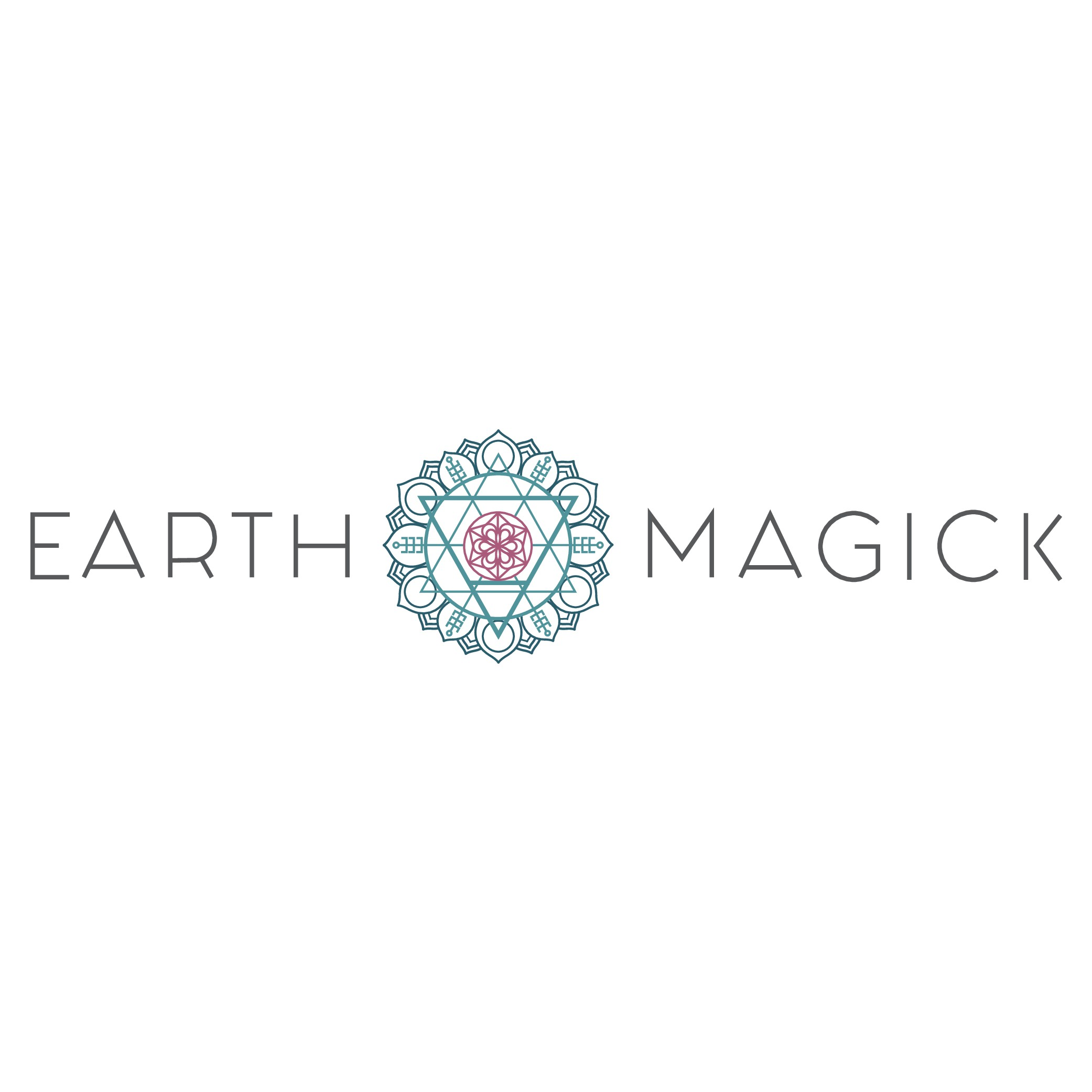 Earth Magick - New Shop in Asheville NC