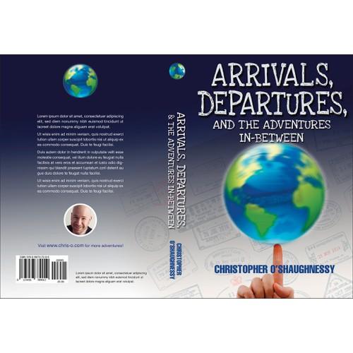 Arrivals, Departures