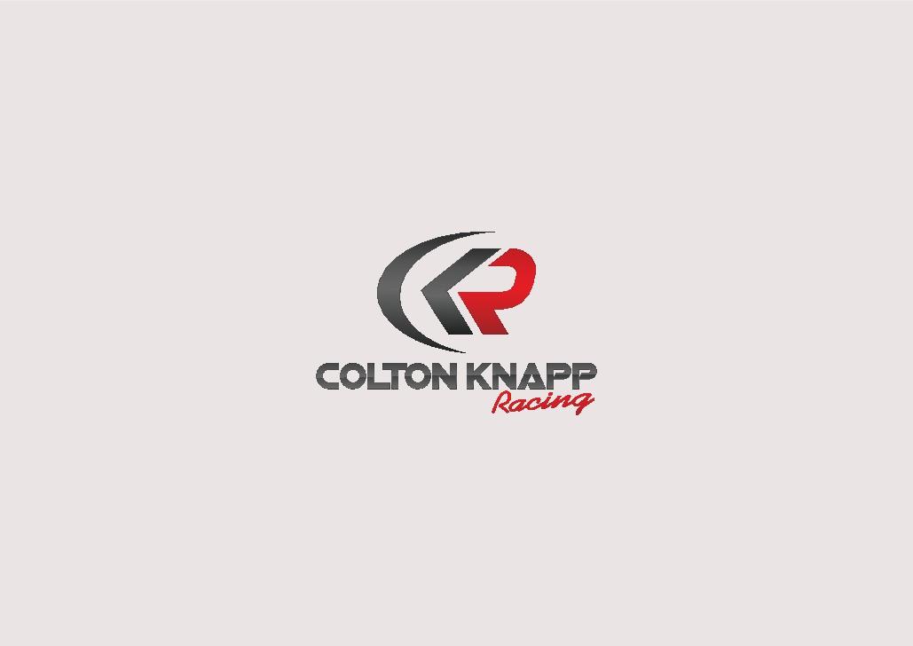 Colten Racing Logo Contest