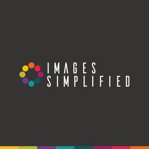 logo for a printing company