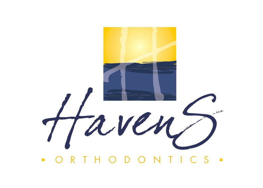 Help Havens Orthodontics with a new logo