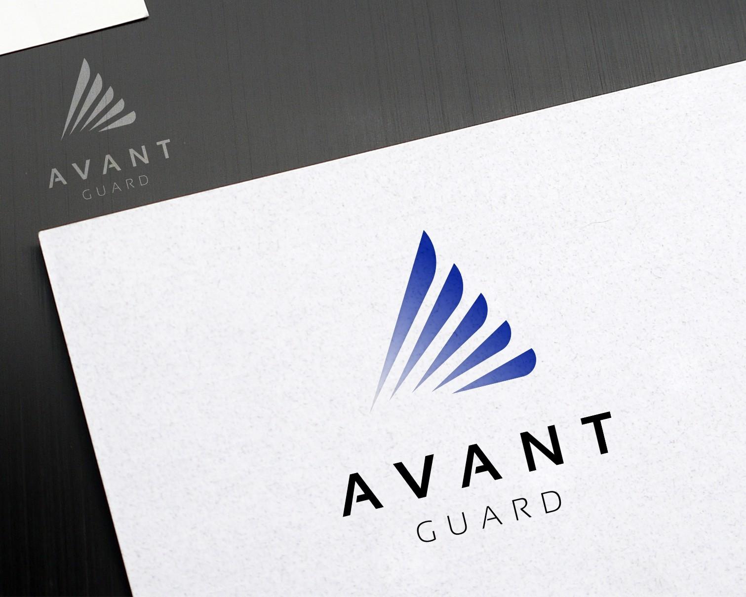Avant Guard