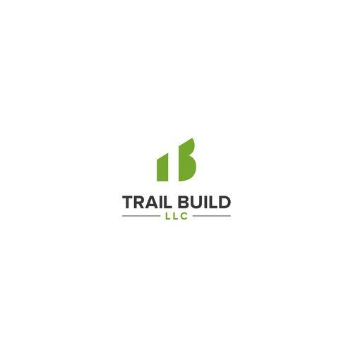 Trail Build, LLC