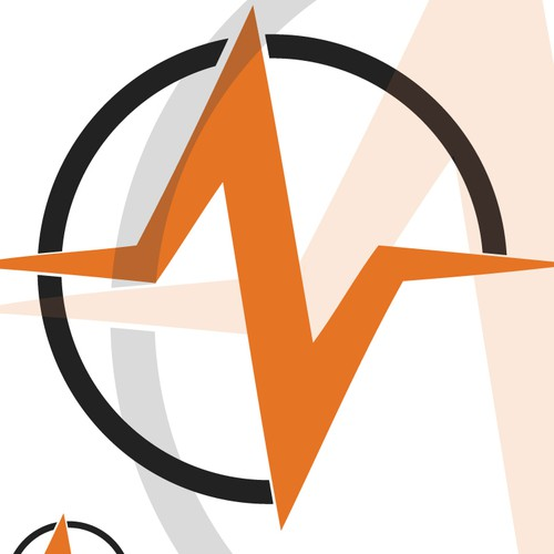 Veda Music Group Logo