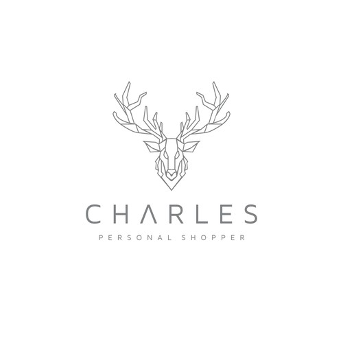 Charles Personal Shopper