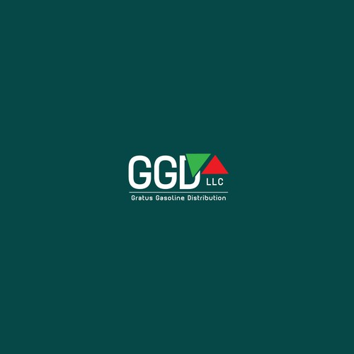 Gratus Gasoline Distribution, LLC