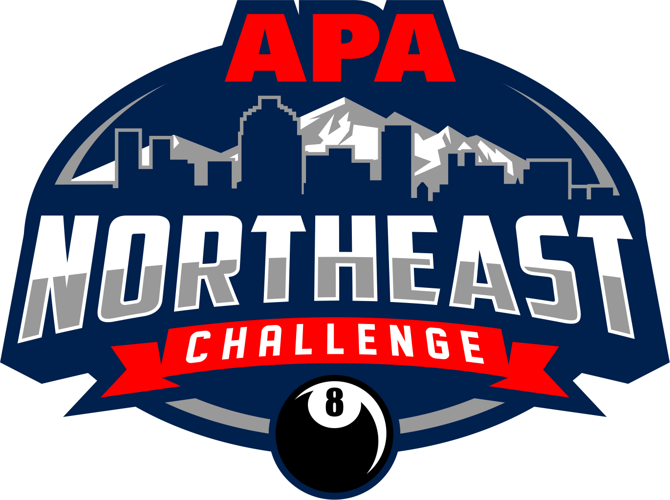 APA Northeast Challenge
