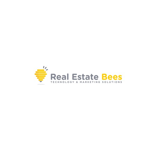 Real Estate Bees