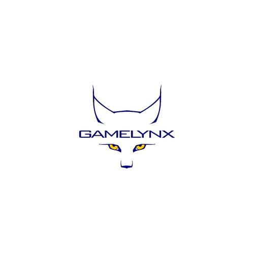 Gamelynx