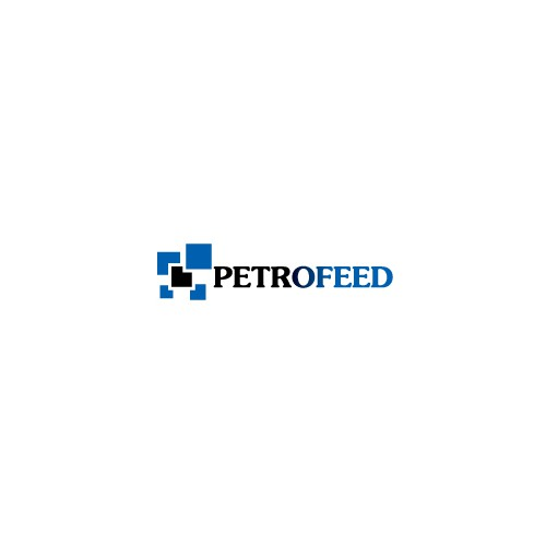 PetroFeed - Oil and Gas News